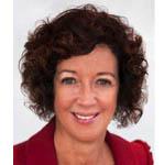 Christine Benero