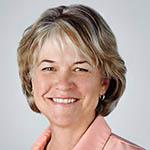 Anne Rowe