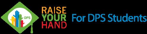 dpsf_ryh_logo