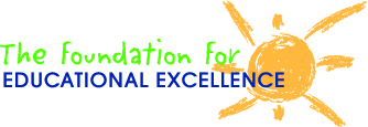 Foundation for Educational Excellence