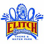 DPS Days at Elitch Gardens