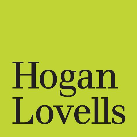 Hogan Lovells US LLC
