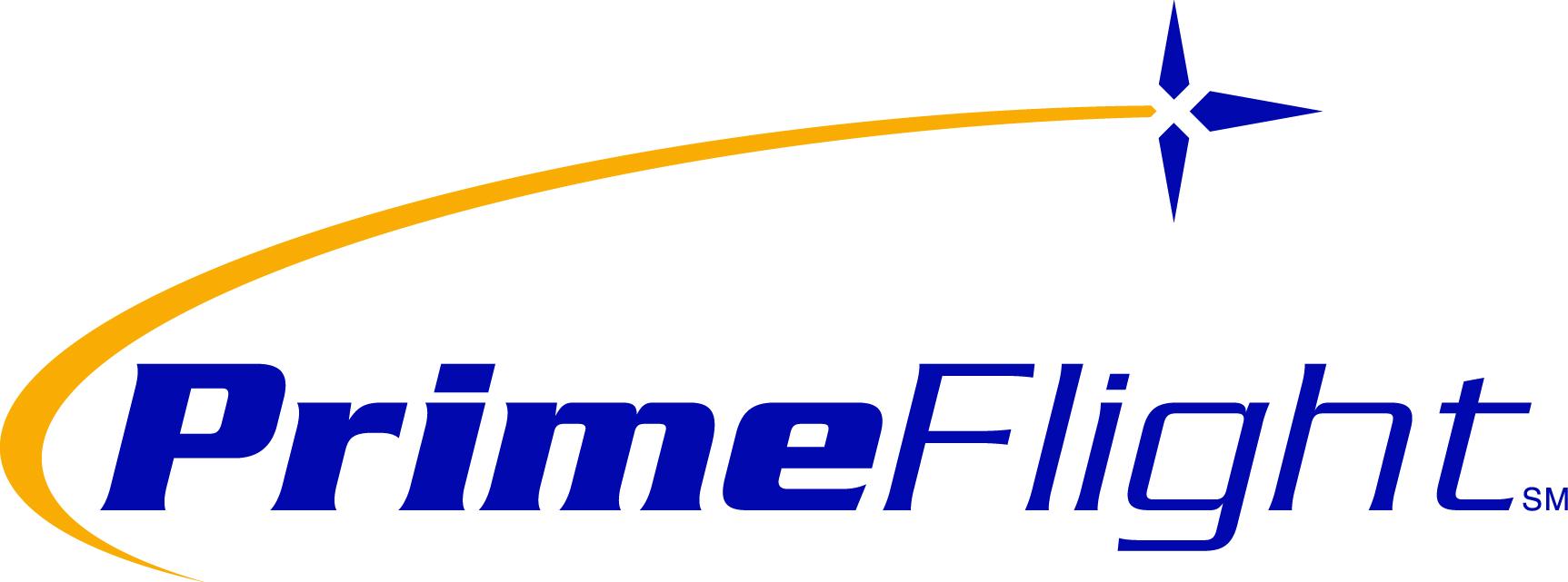 PrimeFlight