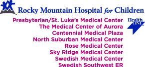 Rocky Mountain Hospital