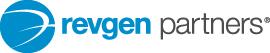 RevGen Partners