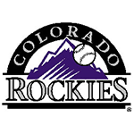 DPS Back to School Weekend with the Rockies