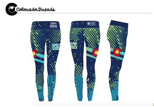 https://coloradothreads.com/products/denver-public-school-yoga-pants