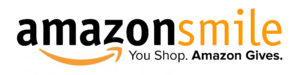 Amazon donates 0.5% of your eligible purchases to the Denver Public Schools Foundation at smile.amazon.com