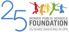 Denver Public Schools Foundation