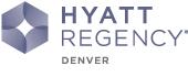 Hyatt Regency Denver